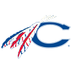 Catawba College Indians