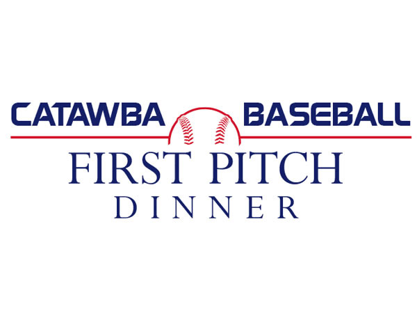 logo-firstpitch