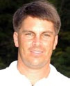 Tennis (M): Jeff Childress
