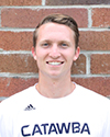 swansboro senior personals Wilson – anthony brennan can add a second consecutive tennis regional title to go along with his undefeated singles mark the swansboro high senior captured the nchsaa 3-a east regional.