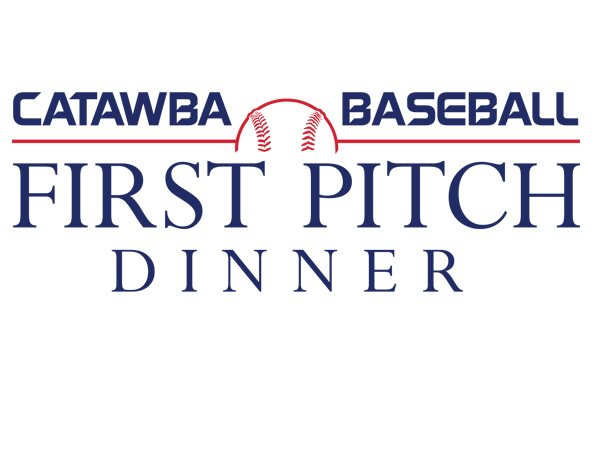 firstpitchdinner