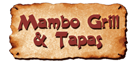 Mambo Grill and Tapas