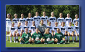 Soccer (W) Team Photo
